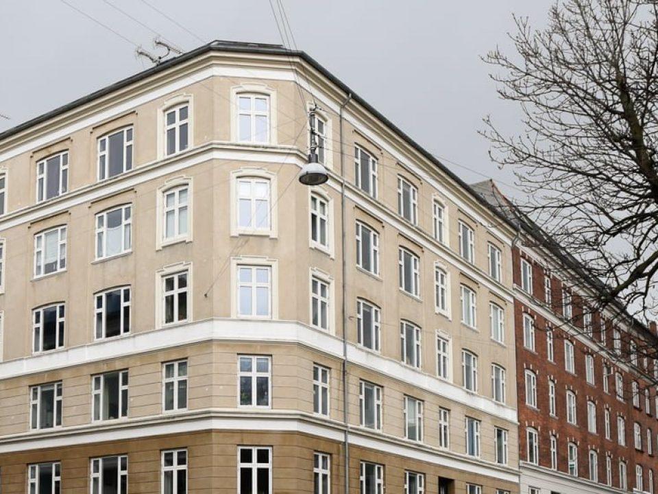 Randersgade