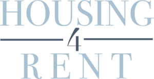 housing4rent_logo_400px